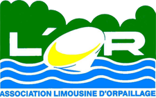 Association Limousine d'Orpaillage