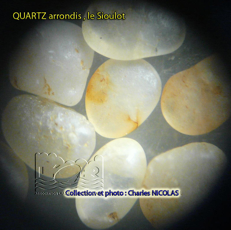 Quartz_Arrondis_Sioulot.jpg
